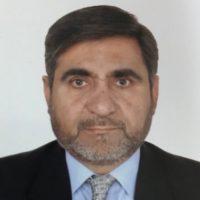 Tahir K