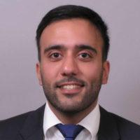 Mohammad R