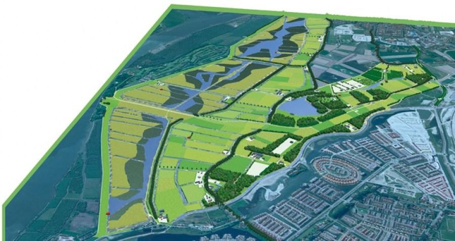 Spatial Planning Expert, Oman